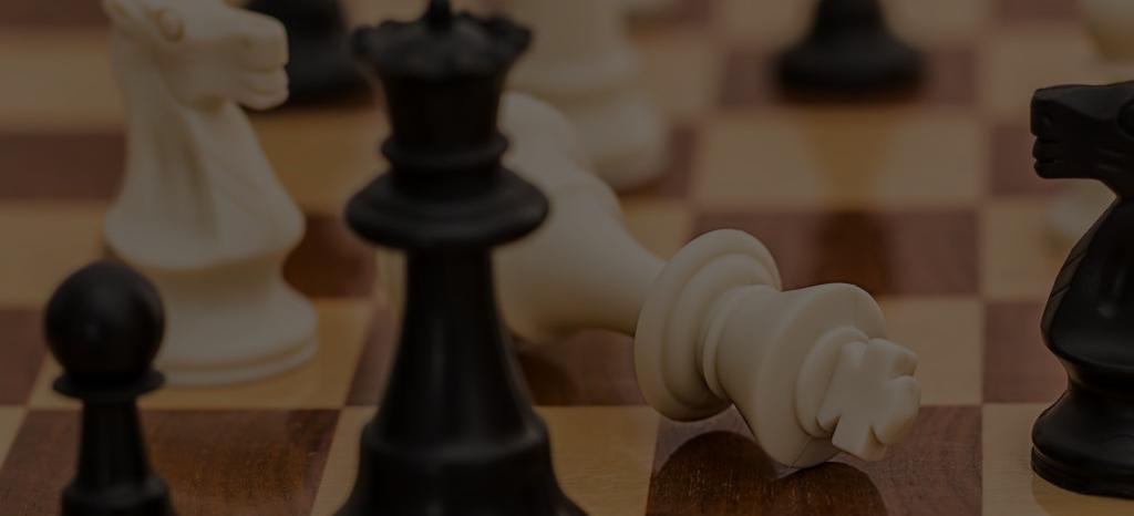 Convertimos una obligación legal en una ventaja competitiva para tu negocio