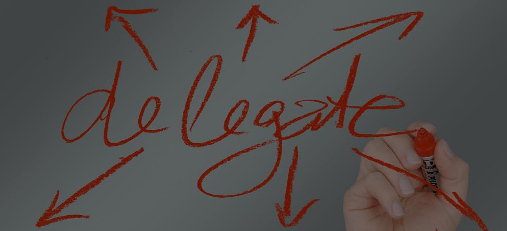 Como empresario, ¿necesitas un Delegado de Protección de Datos (DPO)?