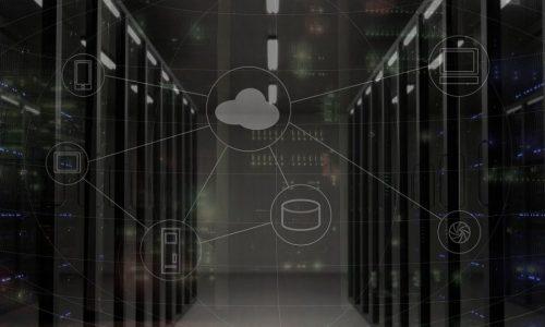 Ivarstec - Sistemas de gestión de seguridad de la información